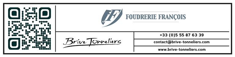 Footer AF